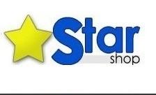 Starshop