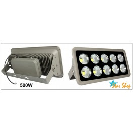 PROYECTOR LED ALTA POTENCIA 500W