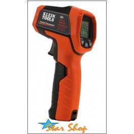 Termómetro Digital Pistola KLEIN TOOLS IR5