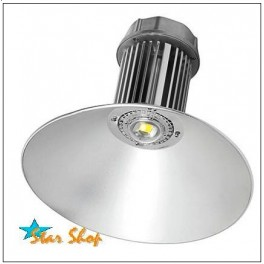 CAMPANA COLGAR LED CHIP HIGH-POWER