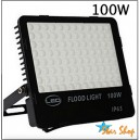 PROYECTOR POWER LED 100W ALTA EFICIENCIA