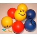 Pelota Anti-Stress, Colores-Diseños