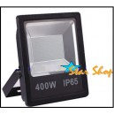 PROYECTOR LED SMD 400W CERTIFICACIÓN SEC