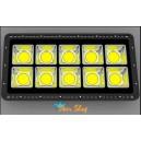PROYECTOR LED COB 500W, GA500W