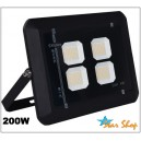 PROYECTOR LED SMD SXfuture 200W IP67
