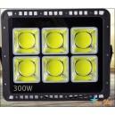 PROYECTOR LED COB 300W GA300