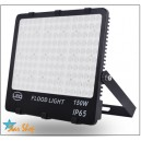 PROYECTOR POWER LED 150W ALTA EFICIENCIA
