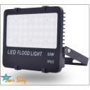 PROYECTOR POWER LED 50W SMD 2835/3030 ALTA ILUMINACIÓN
