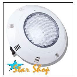 FOCO LED PISCINA LUZ BLANCA 12V