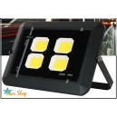 PROYECTOR LED COB SXfuture 200W IP67