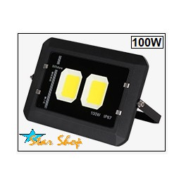 PROYECTOR LED COB SXfuture 100W IP67