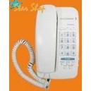 TELÉFONO COMPLETEL CLP-1320C