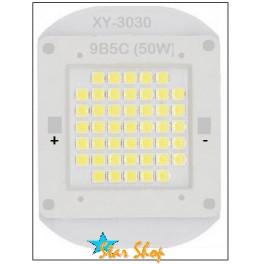 CHIP LED SMD3030 50W
