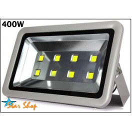 PROYECTOR LED CHIP EPISTAR 400W