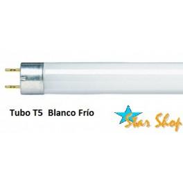 T5 TUBO FLUORESCENTE