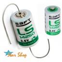PILA LS14250 (Li-SOCl2) 1/2 AA