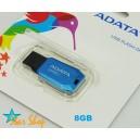 USB PEN DRIVE FLASH, ADATA MODELO UV100
