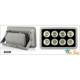 PROYECTOR LED ALTA POTENCIA 400W