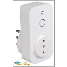 ENCHUFE Wi-Fi BROADLINK SMART SP2