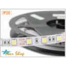 CINTA LED 12VDC INTERIOR IP20