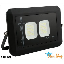 PROYECTOR LED SMD SXfuture 100W IP67