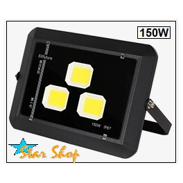 PROYECTOR LED COB SXfuture 150W IP67