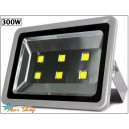PROYECTOR LED CHIP EPISTAR 300W