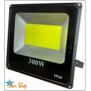 PROYECTOR LED CHIP COB 300W