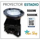 PROYECTOR LED CREE ESTADIO 500W