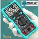 MULTITESTER  DIGITAL MILESEEY MC616