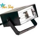 Equipo 20W Mini Luz Estroboscópica 220V